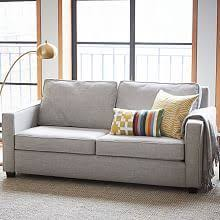 West Elm Rochester Sofa by I Like This Sofa Also At Only 86
