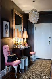 100 New York Apartment Interior Design S Alina Chos Feminine Sukio
