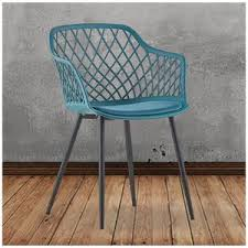 stühle blau preisvergleich billige stühle blau angebote
