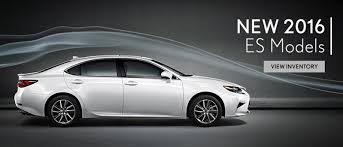 Lubbock Infiniti Dealer New Car Specs And Price 2019 2020 Trucks For Sale On Craigslist Fort Collins Greeley Chevrolet Davidsongebhardt Imgenes De Classic Cars Cheap In Lubbock Tx Delivery Truck Rental Moving Companies Movers Shipping Goshare 2017 Under 15000 New Car Models 2019 20 Used And Ford Dodge Chevy Texas Begins Revoking Titles For Dune Buggies Sand Rails Farmington Mexico 4000 Service Repair At Courtesy San Diego Proudly Serving