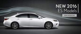 Lubbock Infiniti Dealer | New Car Specs And Price 2019 2020