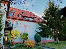 Kã Che Kaufen Sofort Lieferbar 1 Zimmer Dachgeschosswohnung Karlsruhe