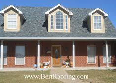 Certainteed Ceilings Plymouth Wi by Certainteed Landmark Composition Shingle Color Colonial Slate