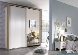 100 Scandinavian Design Chicago Rauch Sliding Door Wardrobe With
