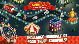 Food Truck Chef™: Cooking Game - Gudang Game Android Apptoko Food Truck Frenzy Happening In Highland Park Scarborough Festival 2017 Neilson Creek Cooperative Chef Cooking Game First Look Gameplay Youtube Hack Cheat Online Generator Coins And Gems Unlimited Space A Culinary Scifi Adventure Jammin Poll Adams Apple Games Nickelodeon To Play Online Nickjr Fuel Street Eats Dtown Alpha Gameplay Overview Video Mod Db Rally By Jeranimo Kickstarter Master Kitchen For Android Apk