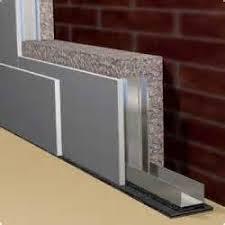 comment insonoriser une porte isolation phonique mur appartement 15 cuisine avec plan en