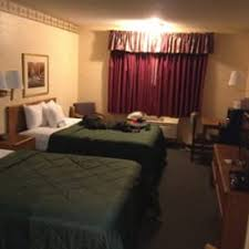 Bed And Biscuit Sioux City by Days Inn North Sioux City Hotels 1311 River Drive North Sioux