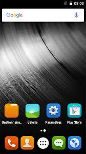 pose tablette fenetre interieur 15 tablette chinoise tablette