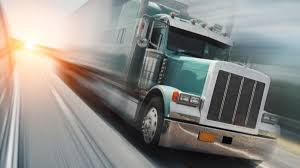 Trucking Company Dispatcher Resume. Foltz Trucking. Courts Limit ... Con Way Freight Truck Driving School From All Of Us At Progressive The Ywca 2017 Graduating Class Pin By On Trucking Pinterest Life A World Away Games Jarrod Lofy And Nemanja Komar Home Facebook Lansing Il Cdl Traing Programs Schools Inspirational 23 Awesome Resume For Driver Diesel Engine Repair Projects Engine Tow Insurance Cleveland Ohio Pathway Mercedesbenz Xclass X250d Progressive Bell Van Launch A Successful Company Usdot Number Review
