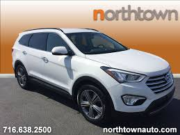 Northtown Hyundai | Vehicles For Sale In Amherst, NY 14226 Box Trucks For Sale Buffalo Ny Joe Basil Chevrolet Chevy Dealership In Ny Silverado Toyota Tacoma West Herr Auto Group 159 Mineral Springs Road 14210 Mls Id B1133424 Truck Driving School In Josh Meah Author At Used Cars For Seneca 14224 Galaxy Place Autocom Enterprise Car Sales Suvs Hino On Buyllsearch Dump By Owner New And On Cmialucktradercom Miller