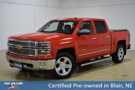 Certified Pre-Owned 2014 Chevrolet Silverado 1500 LTZ Crew Cab In ... Preowned 2014 Chevrolet Silverado 3500hd Ltz4wd In Nampa D181357a 1500 Ltz W1lz 4x4 Double Cab 66 Ft Box Test Drive Chevy Smooth Quiet Lux Truck High Country Edition May Top Ike Gauntlet Crew Extreme Towing Review The Truth About Cars Used 2500hd Lt At Diesels Serving Reaper First Is Your North American Of The Year Trend