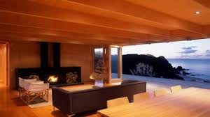 100 Shipping Container Beach House Shipping Container Beach House New Zealand Shipping Container Beach House New Zealand
