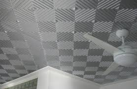 12x12 Ceiling Tiles Home Depot by Unbelievable Suspended Ceiling Tiles Armstrong Tags Suspended