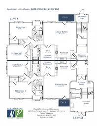 2 Bedroom Apartments For Rent In Albany Ny by Northern Pass Luxury Apartments For Rent Near Albany Ny