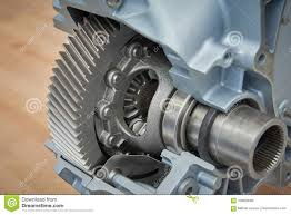 View On Cross Section Of New Car Truck Differential With Visible ... Close Up Truck Differential After Maintenance Stock Photo Picture Axial Yeti Score Trophy Front Diff Bulkhead Automotive Industrial Factory Welding Final Npr Diferencial For 4x2 Dump Buy Scania 124 R780 259 2079863 Differentials For Truck Sale From How To Tell If Your Car Or Has A Limited Slip Differential Rc Monster Truck Axle Upgrade Jps Billet Cnc Heavy Duty Toyota Recalls Its Tacoma Trucks Oil Leaks Mazda Bseries Tools Oem Aftermarket Services In Tempe Az 01947 Ford Pinion Gear 91t4215 Nos Military Mrap Maxpro Meritor 120 125 Axle Spider