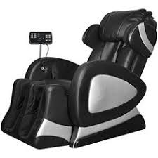 Amazon Shiatsu Massage Chair by Revive In This Best Valued L Track Neck To Buttocks Ba Https