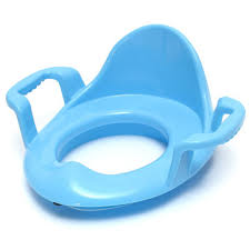 siege toilette bebe enfants enfants stand de formation coussin de siège bébé enfant en