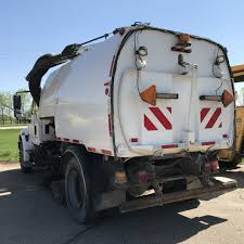 International 4300 Street Sweeper Truck   212 Equipment Foton 4x2 Vacuum Road Sweeper Trucks From China Manufacturer R3air Global Environmental Products Street Bortek Industries Inc Used Sweepers For Sale Filestreet Sweeper Truck Airport Cologne Bonn7179jpg Wikimedia Diesel Truck 5160tsl Custom Photos Nitehawk Manufacturer Of Quality Chgan Mini Dong Runze Special Vehicle Crosswind Street Sweeper Metroquip Sweeping Around The Streets Kingston Melbourne Price Of Suppliers