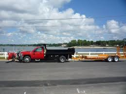 100 4x4 Dump Truck For Sale USED 2011 CHEVROLET 3500 4X4 PACKAGE DEAL DUMP TRUCK FOR SALE IN IN
