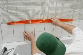 adjuvant colle carrelage exterieur interieur étanche et souple