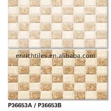Antique Mirror Tiles 12x12 by Lowes Mirror Tiles Lowes Mirror Tiles Suppliers And Manufacturers