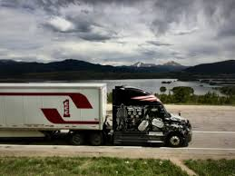 100 Patriot Trucking Crete Carrier On Twitter Our Fleet Trucks Look Great