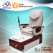 Pipeless Pedicure Chair Australia by Lexor Pedicure Spa Chair Lexor Pedicure Spa Chair Suppliers And