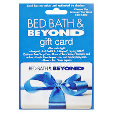 Bed, Bath & Beyond Non-Denominational Gift Card | Walgreens Bath And Body Works Coupon Promo Code30 Off Aug 2324 Bed Beyond Coupons Deals At Noon Bed Beyond 5 Off Save Any Purchase 15 Or More Deal Youtube Coupon Code Bath Beyond Online Coupons Codes 2018 Offers For T Android Apk Download Guide To Saving Money Menu Parking Sfo Paper And Code Ala Model Kini Is There A For Health Care Huffpost Life Printable 20 Percent Instore