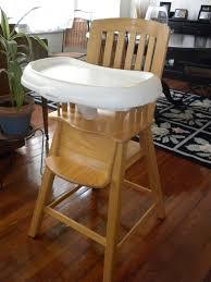 100 eddie bauer high chair pad pattern amazon com eddie