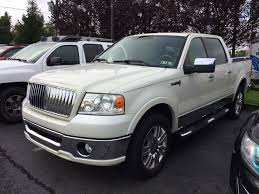 2006 Lincoln Mark LT Stock # J16712 For Sale Near Edgewater Park ... Enterprise Car Sales Certified Used Cars Trucks Suvs For Sale 2006 Lincoln Mark Lt 4x4 Truck For Northwest Motsport 2007 Supercrew In Black Clearcoat J10775 Reviews Research New Models Motor Trend 2019 Lt Pickup Auto Suv 2008 Ford F 150 54 V8 4x4 Crew Cab Sale At Stock J16712 Near Edgewater Park Geary Schools District To Sell And Welders 2018 Automotive News East Lodi Nj Pictures Information Specs