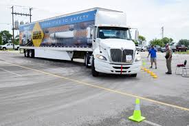 ETCTP Promotes Safety By Hosting 2017 ETX Regional Truck Driving ... Walmart Then And Now Today Has One Of The Largest Driver Found With Bodies In Truck At Texas Lived Louisville Etctp Promotes Safety By Hosting 2017 Etx Regional Truck Driving Drive For Day Ross Freight Walmarts Of The Future Business Insider Heres What Its Like To Be A Woman Driver To Bolster Ecommerce Push Increases Investment Will Test Tesla Semi Trucks Transporting Merchandise Xpo Dhl Back Transport Topics