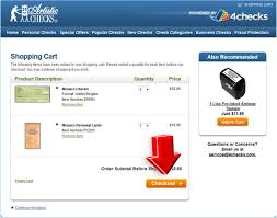 Www Designerchecks Com Coupon Code Www Designerchecks Com Coupon Code Discount Rules For Woocommerce Pro September 2019 Check Out The Best 9 Edx Codes 15 Everything You Need To Know About Online Coupon Codes Emailcarte Code 50 Off Promo Deal Walmart Grocery 10 Coupons Shopathecom Checks Unlimited 2018 Or Offer Oyo Offers Flat 60 1000 Off Sep 19 Rhitones Unlimited Shop Online Canada Free