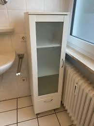 badezimmer milchglas ebay kleinanzeigen