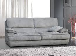 canap d angle bois et chiffon canapé canapé original élégant bois et chiffons canap salon angle