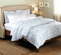 Queen Duvet Covers Pottery Barn Ikea Solid Colors - Coccinelleshow.com Duvet Covers Organic Cotton Queen Cover Grey White Duvet Vaulia Comforters Wonderful Sale Linen Size Blue Kids Thrilling Black Eaging Cute Bedding Full Beddings Bedroom Pintuck King Bloomingdales Shams Sets Pier 1 Imports Pillow Pottery Barn Ikea Solid Colors Ccinelleshowcom Barnoutlet Twin Urban Outfitters Xl Best 25 Teen Bedding Sets Ideas On Pinterest For Manly Maroon