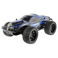 Shop Cis-990 1:10 Monster Truck - Free Shipping Today - Overstock ... Long Haul Trucker Newray Toys Ca Inc Hot Wheels Monster Jam 124 Grave Digger Diecast Vehicle Walmartcom Toy Trucks Metal Truck Track Videos Kshitiz Scooby Doo For Sale Best Resource Cyborg Shark 164 Scale Toys Pinterest 2017 Collectors Series Nickelodeon Blaze And The Machines Transforming Rc 6pcs Racer Car Vehicles Road Rippers 17 Big Foot Blue Amazoncom Wrecking Crew 1 Spiderman Whosale Now Available At Central Items 40