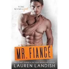 Mr. Fiancé By Lauren Landish Best 25 Brianna Hildebrand Ideas On Pinterest Pixie Buzz Cut Now Presenting Brianna Barnes Lenis Models Blog Nate Javelosa Style Week Oc 2013 Modeling Fashion For Every Occasion Orlando Perez Zay Harding Biography Famous 2017 A Tuesday With Rachel And Estefania Lets Talk About 2582 Best Hotness Images Women Of Nymf The Interval Throwback Thursday Live Music Edition The Lemon Twigs Addicted