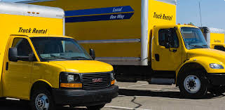 100 Local Truck Rental TRALA Wants The ELD Mandate Exemption To Be Extended