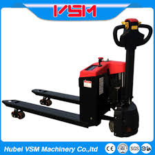 China New 1500kg Semi Electric Pallet Truck Powered Pallet Jack With ... Walkie Pallet Jack Truck Heavy Duty 4400 Lb Rider Electric Material Handling Equipment Endcontrolled Riding Toyota Forklifts Tpwwwliftstarcomwkiepallettruckwp1820html Liftstar Pallet Truck With Rider Platform For Warehouses Infiniti Systems New Used Service Wp Crown 4500 Capacity Industrial Unicarriers Wpx Suppliers And Manufacturers Electric Pallet Truck Stacker Powered Hand Walkie Jack Isolated On White 3d Illustration Stock