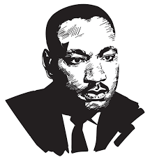 Martin Luther King Jr A Very Essay Sample 2999 Words March 2019