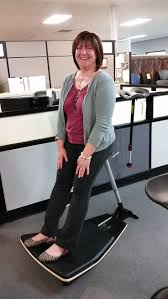 Salli Saddle Chair Ebay by 97 Best Ergonomics Seating Images On Pinterest Office Chairs