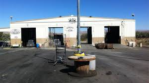 2351 W Main Street, Barstow, CA 92311 - Retail Property For Sale ... Featured Builds Elizabeth Truck Center Chrome Shop Mafia Gbats 2014 Truck Show Part 1 Youtube Guilty Brigtees Semi Pedal Sets Big Rig Reigning Tional Champs Continue Victory Streak At 75 September 2017 Of The Month Bryan Bossman Martin Show Movin Out 19th Annual Home We Build America S Favorite Custom Trucks Sales Texas