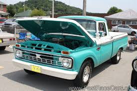Street Trucks > Trucks > Picture Of Teal And White Ford Truck Chevrolet Ck 1500 Questions What Are The Largest Tires I Can Fit Street Trucks Luxury Rods New Cars And Wallpaper Vintage Offroad Rampage The Of 2015 Mexican 1000 Hot This 1976 Ford F100 Truck Is A Clean Powerful Build Pri 2014 How Weld Designed Custom Front Wheels For Larry Larsons Family Ties St1104cover2leadks Hd Sunday Meet Youtube September 2018 Pdf Free Download Oct 2017 3 Roadster Shop News Sema Svtperformance Radford 64 Chevrolet C10 Truck Pops Classic Restoration Magazine Parts Accsories