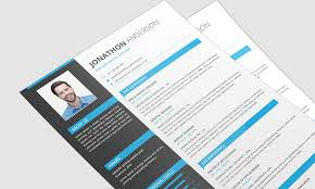 Free Resume Printer - Major.magdalene-project.org Free Printable High School Resume Template Mac Prting Professional Of The Best Templates Fort Word Office Livecareer Upua Passes Legislation For Free Resume Prting Resumegrade Paper Brings Students To Take Advantage Of Print Ready Designs 28 Minimal Creative Psd Ai 20 Editable Cvresume Ps Necessary Images Essays Image With Cover Letter Resumekraft Tips The Pcman Website Design Rources
