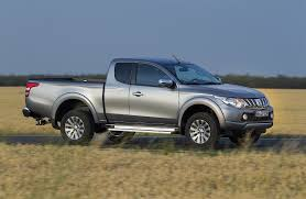 MITSUBISHI L200 Double Cab Specs & Photos - 2015, 2016, 2017, 2018 ... 1992 Mitsubishi Mini Pickup Truck Item A3675 Sold Augus 1990 Mighty Max Pickup Overview Cargurus Triton Wikipedia Bahasa Indonesia Ensiklopedia Bebas L200 Named Top Truck The 20 Would Be Great As Rams Ranger Competitor 2019 Perfect Offroad Design And Specs Youtube Kuala Lumpur Pickup Mitsubishi Triton 4x4 2012 Dodge Relies On A Rebranded White Bear 2015 Top Speed Review Carbuyer New First Test Of 1991