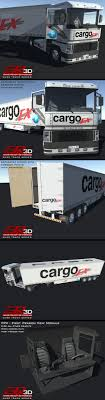 Volvo FM12 | European Trucks #3 | Pinterest | Volvo And Volvo Trucks How To Avoid Jackknifing 10 Steps With Pictures Wikihow Vacuum Truck Wikipedia Dropping The Trailer Youtube Refuse Trucks Uk For Sale Azeb Yorkshire Truck Care Tips By Cm Mechanical Trailer Repair Obet Blog All About Automotive Automated Loading And Unloading Of Trucks A Fxible Kgel Fred_be 128x Ets2 Mods Euro Simulator Rv Towing Tips Prevent Sway About Us Oregon Food Volvo Mack Dealer Davenport Ia Tractor Trailers Commercial Curtainsiders Curtains Trpaulin Makers