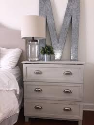 Ikea Hemnes Dresser 6 Drawer Instructions by Malm 6 Drawer Dresser With Mirror Instructions Oberharz