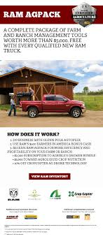 Glenn Polk Autoplex | New Dodge, Jeep, FIAT, Chrysler, Ram ... Truck Driving Jobs For Veterans Get Hired Today For 1960 Intertional Harvester Range Page 3 Pacific Region Every Job Best Image Kusaboshicom The All New 2019 Chevrolet Silverado Local Driver Billings Mt Dts Inc When Your Job Is 90 Stress Quires You To Sit All Day Sleep Do You Have The Right Size Class B Cdl Traing Commercial School Future Of Trucking Uberatg Medium