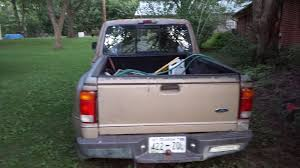 2000 Ford Ranger Step Side XLT, Parts For Sale - Ranger-Forums - The ... Ford Ranger 2015 22 Super Cab Stripping For Spares And Parts Junk Questions Would A 1999 Rangers Regular 2006 Ford Ranger Supcab D16002 Tricity Auto Parts Partingoutcom A Market For Used Car Parts Buy And Sell 2002 Image 10 1987 Car Stkr5413 Augator Sacramento Ca Flashback F10039s New Arrivals Of Whole Trucksparts Trucks Or Performance Prerunner Motor1com Photos Its Back The 2019 Announced Mazda B2500 Pickup 4x4 4 Wheel Drive Breaking Rsultat De Rerche Dimages Pour Ford Ranger Wildtrak Canopy