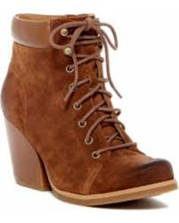 Savings on KORKS Sandy Suede Boot at Nordstrom Rack Womens Shoes